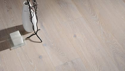 Coswick Oiled Oak Barcelona - Wood Mood