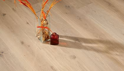 Coswick Oiled Oak Batiste - Wood Mood