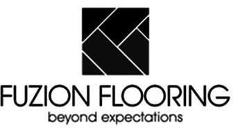 Partner: Fuzion Flooring - Wood Mood