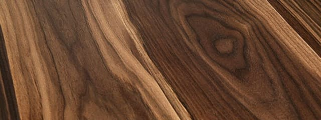 Water based finishes or oil based finishes - WoodMood